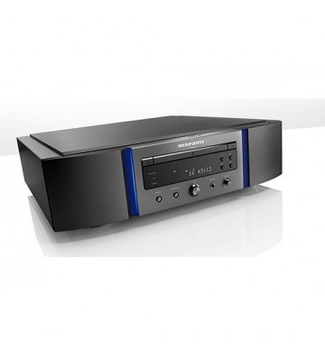 Marantz SA-KI RUBY CD Player