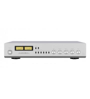 Luxman EQ-500 Phono Amplifiers