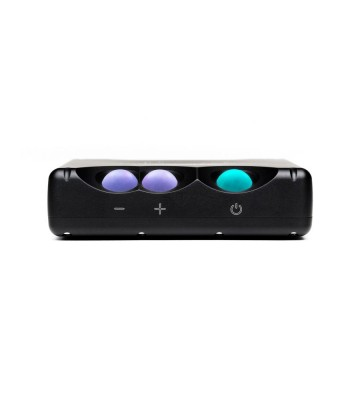 Chord Mojo Mobile DAC / Headphone Amplifier