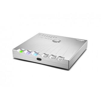Chord Hugo M Scaler Standalone 1M-tap digital upscaling device