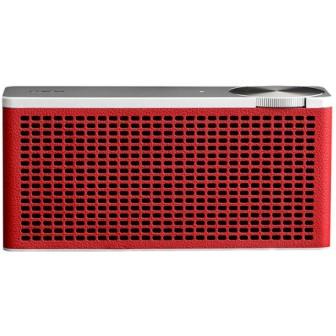 Geneva Touring XS Portable Hi-Fi Bluetooth Speaker