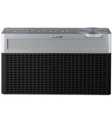 Geneva Touring S Portable FM/DAB+ and Bluetooth Speaker