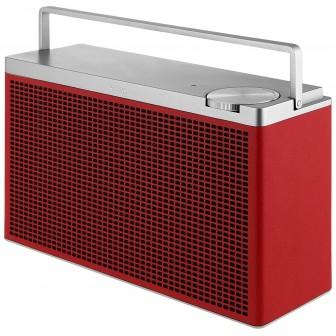 Geneva Touring M Portable Hi-Fi Bluetooth Speaker