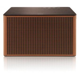 Geneva Acustica Lounge Hi-FI Speaker with Bluetooth and Line-In