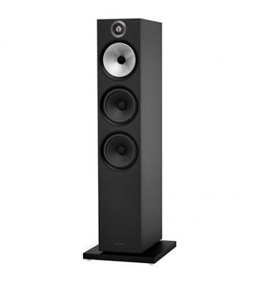 B&W 603 Floorstanding Speaker
