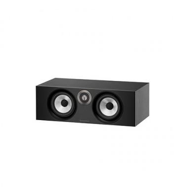B&W HTM6 Centre Speaker