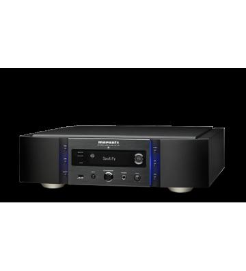 Marantz NA11S1 Network Audio Player