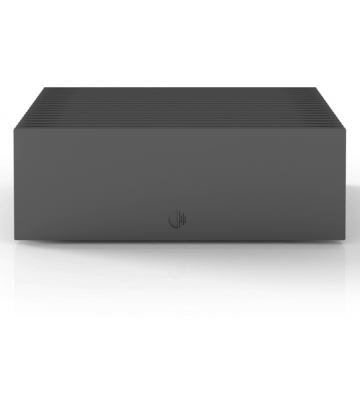 Roon Nucleus Plus Music Server