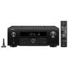 Denon AVC-X6500H Home Theater AV Receiver