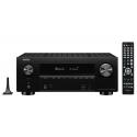 Denon AVR-X3500H Home Theater AV Receiver