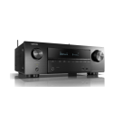 Denon AVR-X1500H Home Theater AV Receiver