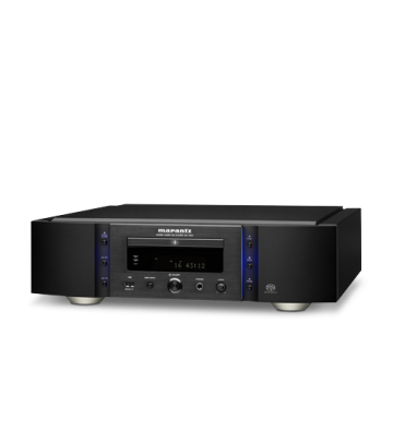 Marantz SA11S3 SA-CD Player