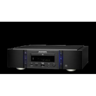 Marantz SA11S3 SA-CD Player