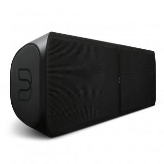 Bluesound Pulse Soundbar 2i Wireless Multi-Room Soundbar