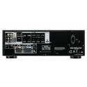 Denon AVR-X550BT Home Theater AV Receiver