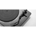 Denon DP-450USB Hi-Fi Turntable with USB