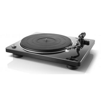 Denon DP-400 Hi-Fi Turntable