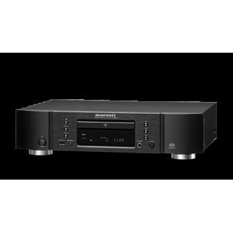 $2200 OFF* SA8005 Marantz Hi-Fi CD Player