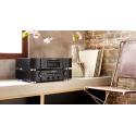 Marantz CD6006 Hi-Fi CD Player