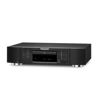Marantz CD5005 Hi-Fi CD Player