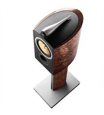 B&W 800D3 - Soundlab New Zealand