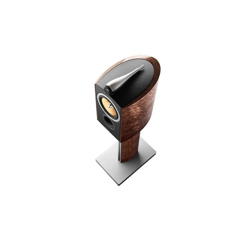 BW 805 D3 Bookshelf Speaker