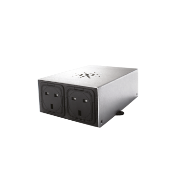 IsoTek EVO3 Mini Mira Power Conditioner