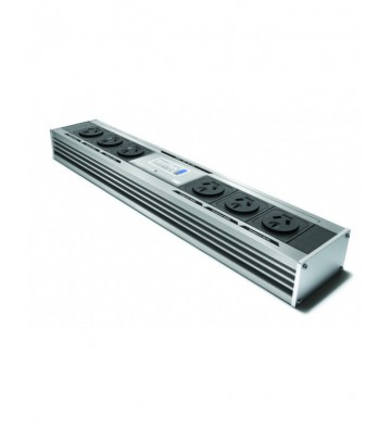 IsoTek EVO3 Sirius Power Conditioner