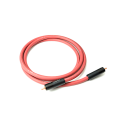 Divini Audio DCA-2 Digital Coaxial Cable