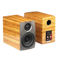DIVINI AUDIO Reference 3 Bookshelf Speakers