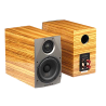 Ex-Display Divini Audio Reference 3 Bookshelf Speakers