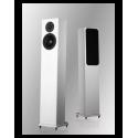 Divini Audio Classical 11 Floorstanding Speakers