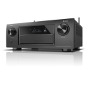 Denon AVR-X6300H Home Theater AV Receiver
