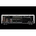 Denon PMA-1520AE Integrated Amplifier