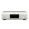 Denon DCD-1520AE Super Audio CD Player