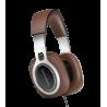 B&W P9 Signature Audiophile Headphones