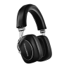 B&W P7 Wireless Headphone