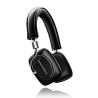 B&W P5 S2 Headphone