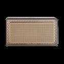 B&W T7 Wireless Bluetooth Speaker