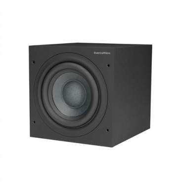 B&W ASW608 Subwoofer