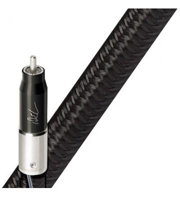 AudioQuest WEL Signature Digital Coax Cable