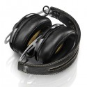 Sennheiser Momentum Wireless Headphone