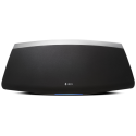 HEOS 7 HEOS by Denon Wireless Speaker