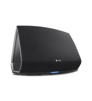 HEOS 5 HEOS by Denon Wireless Speaker