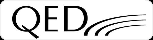 QED Soundlab NZ