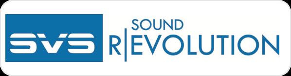 SVS Soundlab NZ