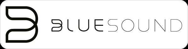 Bluesound Soundlab NZ
