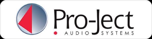 Pro-jects Soundlab NZ
