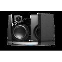 HEOS 5 HEOS by Denon Wireless Speaker