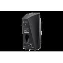 HEOS 3 HEOS by Denon Wireless Speaker